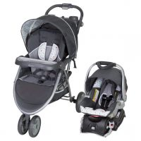 4e3d6ac9a Baby Trend Archives - Melonitutito - Productos para bebes