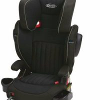 graco-turbobooster-lx-booster-car-seat-with-trueshield-ion-D_NQ_NP_802080-MLC25678542386_062017-F