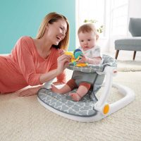 fisher-price-sit-me-up-piso-asiento-cdjuguetes-D_NQ_NP_986468-MLC28262332703_092018-F