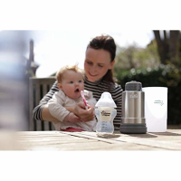 products-tommee-tippee-nature-portable-travel-baby-bottle-warmer-bpa-free-nomadbebe-6