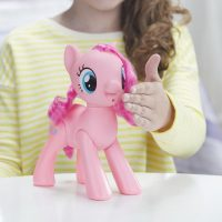 my-little-pony-pinkie-pie-divertidas-carcajadas-D_NQ_NP_639264-MLC42408910524_062020-F