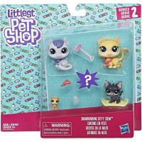 litle-pet-shop-pack-gatitos-en-la-nieve-D_NQ_NP_962021-MLC42976132667_082020-F