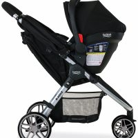 britax-b-agile-3-b-safe-35-travel-system-2016-black-5
