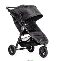 Baby-Jogger-City-Mini-GT-Single-Stroller