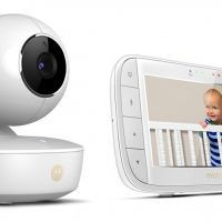 Motorola-MBP36XL-video-baby-monitor-1024x576-1500669553