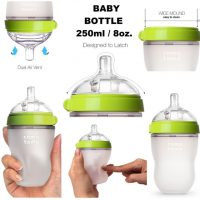 comotomo-natural-feel-silicone-baby-bottle-250ml-green-giftsfromheaven-1905-19-F1615836_4