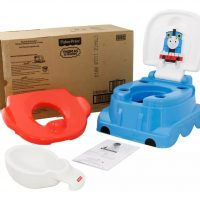 pelela-thomas-railroad-fisher-price-meloni-tutito-D_NQ_NP_664810-MLC31590539833_072019-F