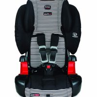 britax-frontier-clicktight-harness-booster-car-seat-tuxedo-16