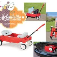 carrito-arrastre-doble-foldn-go-little-tikesmeloni-tutito-D_NQ_NP_946590-MLC26356757942_112017-O